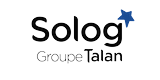 Solog - Groupe Talan